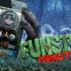 Fun Steps &#8211; Monsters