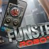 Fun Steps – Robots