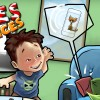 Jokes &#8211; Kid Voices, the first Jokes product is out