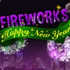 Our Augmented Fireworks exploded to iOS and Android