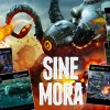 Cult classic Sine Mora for iOS!