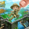 Rescue Me – The Lost World: the incredible adventure continues!