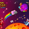 Nyan Cat: The Space Journey!
