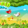 Bad Bad Birds – Puzzle Defense
