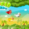 Bad Bad Birds – Puzzle Defense