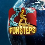 fun steps logo 1