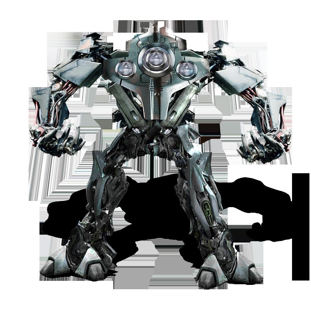 imagenes de robots