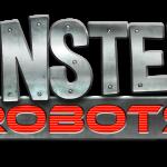 robot_funstep_logo