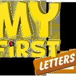 MFL_logo_620