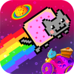post_icon_nyan_spacejourney