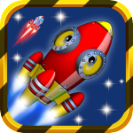 spaceship_junior_icon_new