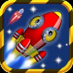 spaceship_junior_icon_new