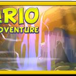 Rio2_banner