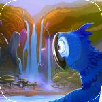 Rio2_ikon