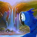 rio2_ikon_128x128