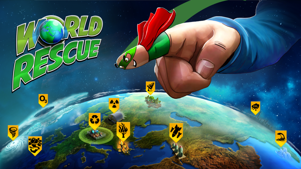 world_rescue