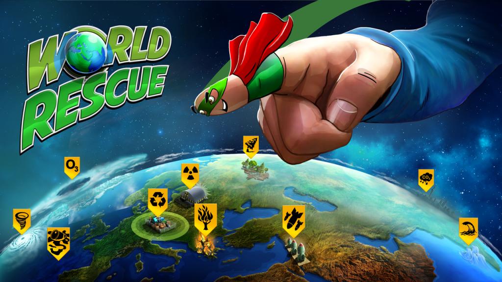 world_rescue